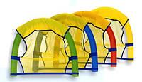 Сетка-кресло для палки аквафитнеса Beco 9614 Wassersitz