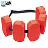 Пояс для аквафитнеса Beco детский 9662 Block 2-6 лет 15-30 кг