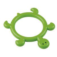 Игрушки для бассейна Beco 9622 8