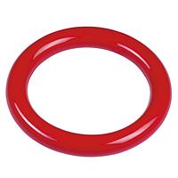 Игрушки для бассейна Beco 9607 5