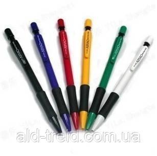 Ручка шариковая AIHAO-503