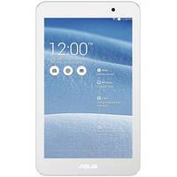 Планшет ASUS MeMO Pad 7 White 16GB (ME176CX-1B036A)