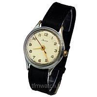 Волна часы СССР