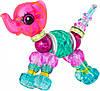 Игрушка Оригинал Twisty Petz Элегантный слон 20105838