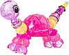 Игрушка Оригинал Twisty Petz Чудесная Черепашка 20105840