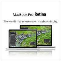 "Ноутбук Apple MacBook Pro 13"" MF841 2015, фото 1"