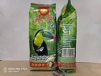 Aurelio Equador, молотое кофе, 226г