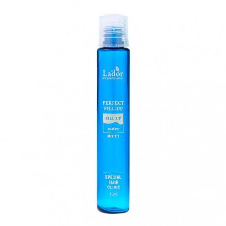 Филлер для волос La'dor Perfect Hair filler, 12ml
