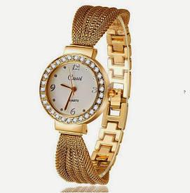 Наручные часы (склад-1)