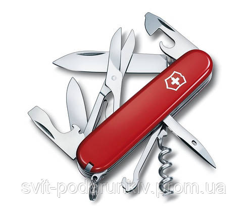 Нож швейцарский армейский в харькове купить цельнометалический охотничий нож барсук видео