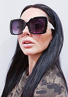 Солнцезащитные очки Гуччи, Очки Gucci 2021, фото 1