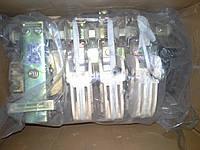 Контактор КТ-6023 160А,  КТ-6033 250А.