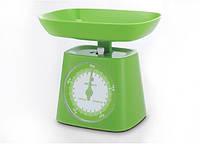 Кухонные механические часы со сьемной чашей для кухни Делимано