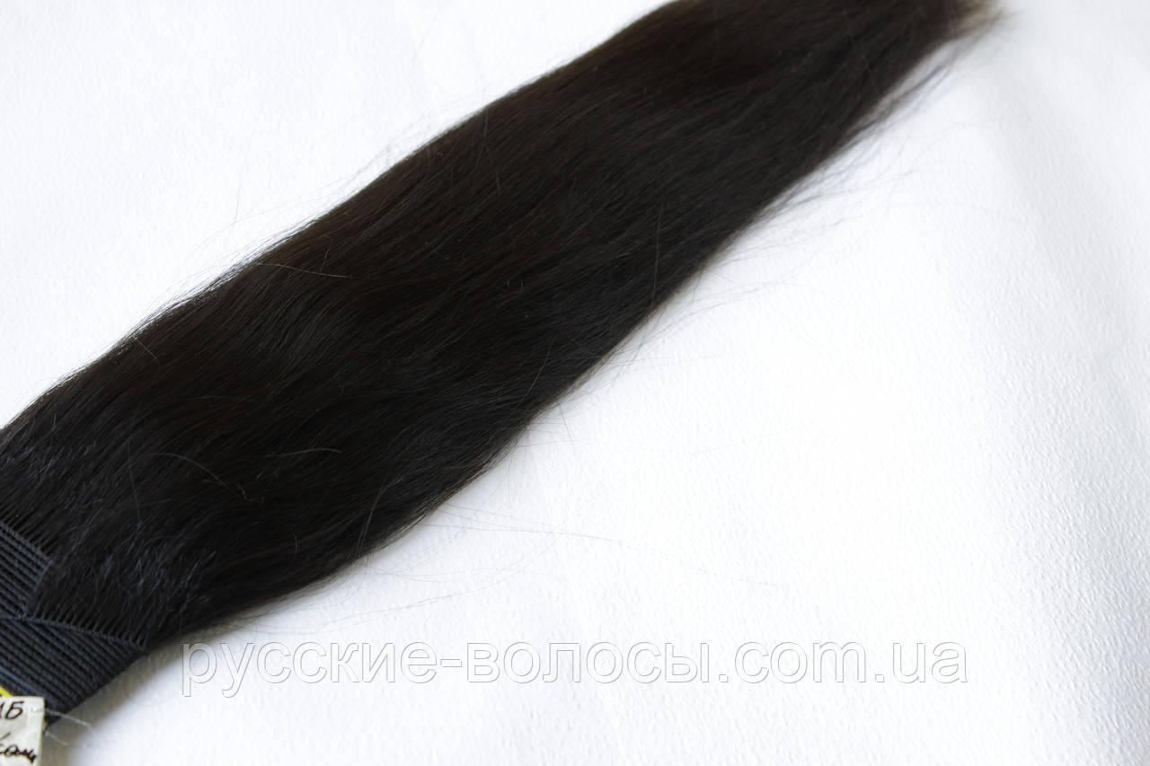 Тресс - славянские волосы детские.