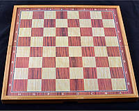 Набор 3в1 шахматы, шашки, нарды №509, фото 1
