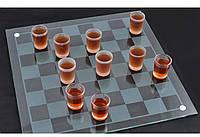 Алко шашки №085М