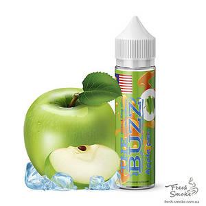 Жидкость для Электронных Сигарет The Buzz Apple pen, 0 мг
