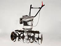 Мотокультиватор Агримотор Rotalux 5 B55 (Венгрия).
