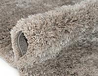Мохнатые ковры с ворсом, мягкие ковры, ковры шагги шеги,Ковры 3х4 м