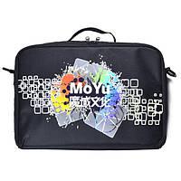 Сумка спидкубера MoYu Cubing Bag, фото 1