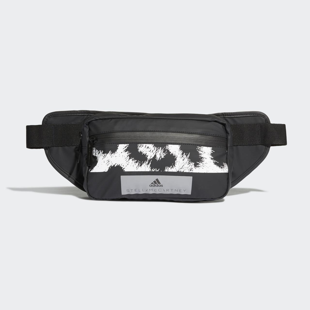 473fb3b399fe Сумка на пояс Adidas Bum Bag DW9313 - 2019: продажа, цена в Киеве ...
