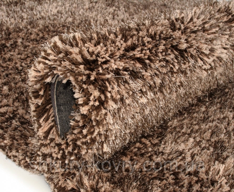 Толстые ковры с ворсом 160х230см, мягкие ковры, ковры шагги шеги,Ковры лали