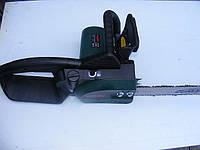 Цепная электропила Ewrotec GC 222