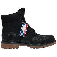 Ботинки Сапоги (Оригинал) Timberland 6
