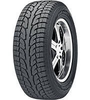Hankook WINTER I*PIKE RW11 235/75 R15 105T Шип (ygaj3o)