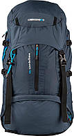 Рюкзак туристичний Crossroad MEGAPACK 40, фото 1