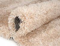 Ковры с длинным ворсом, мягкие ворсовые ковры большого размера 400х600см