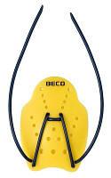 Лопатки для плавания BECO 9644 99 р.S