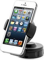 Крепление iOttie Easy Flex Car Mount II HLCRIO104 для Iphone
