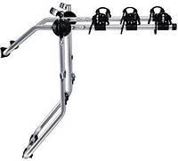 Кріплення THULE FreeWay TH-968 для велосипедів / Крепление Туле FreeWay TH-968 для велосипедов (велокрепление)