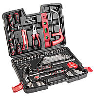 "Набор инструментов Top Tools 38D535 1/4 "", 3/8"", 100 ед."