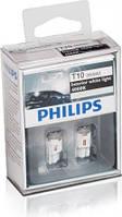 Лампочка Philips 12964 2LED WBT10 2 шт.