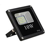 Прожектор LED SMD FL-10W