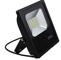 Прожектор LED LEDSTAR 10W SMD Slim
