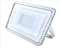 Прожектор LED Ledstar ultra slim 30W
