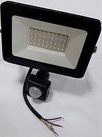 Прожектор LED Z-light ZL-4108 SMD 30W SENS