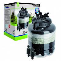 Aquael ASAP FILTER 1600 внешний фильтр