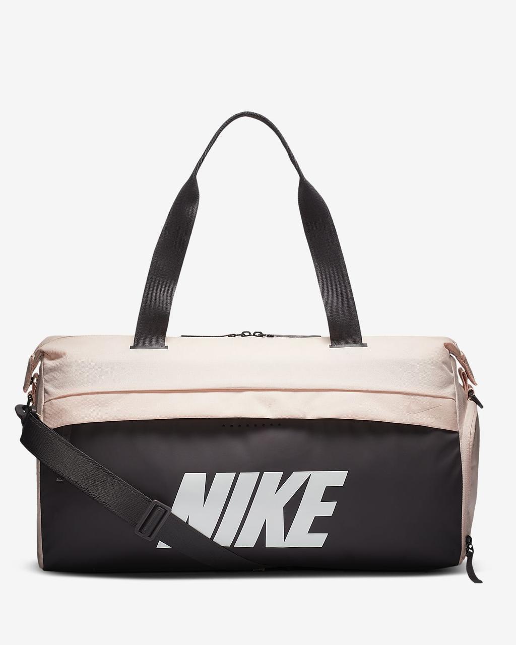 e922b8c8990d Женская спортивная сумка NIKE RADIATE CLUB BA6014-664: продажа, цена ...
