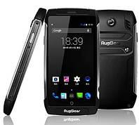 Защищенный смартфон RugGear RG710 GRANDTOUR 1Gb/8Gb 13Мп/5Мп