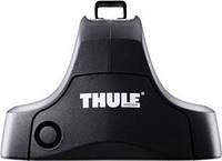 Монтажный комплект THULE Rapid System TH-754 упоров 4 шт.