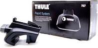 Монтажний комплект THULE Rapid System TH-757, упорів 4 шт. / Монтажный комплект Туле Рапид Систем ТН-757, 4 шт