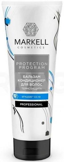 Бальзам-кондиционер для волос Термозащита