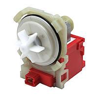 Насос сливной 144484 Copreci 34W для стиральных машин Bosch Siemens