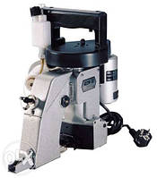 Промышленная швейная машина Shunfa GK 26-1