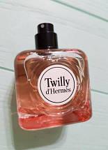 Hermes Twilly d`Hermes парфюмированная вода 85 ml. (Гермес Твилли д'Гермес), фото 2