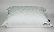 Подушка Leleka-textile Delicate 50х70 стеганая, фото 2
